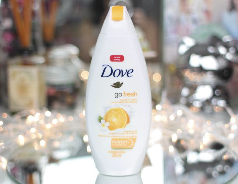 dove-go-fresh-1