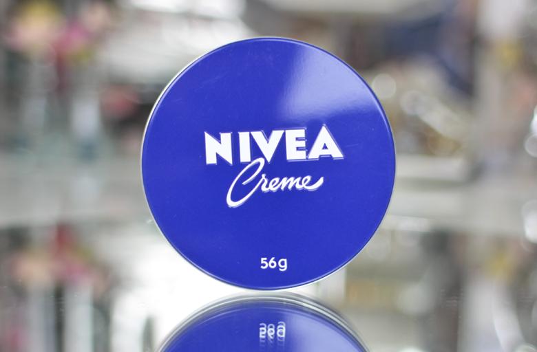 nivea-creme-1
