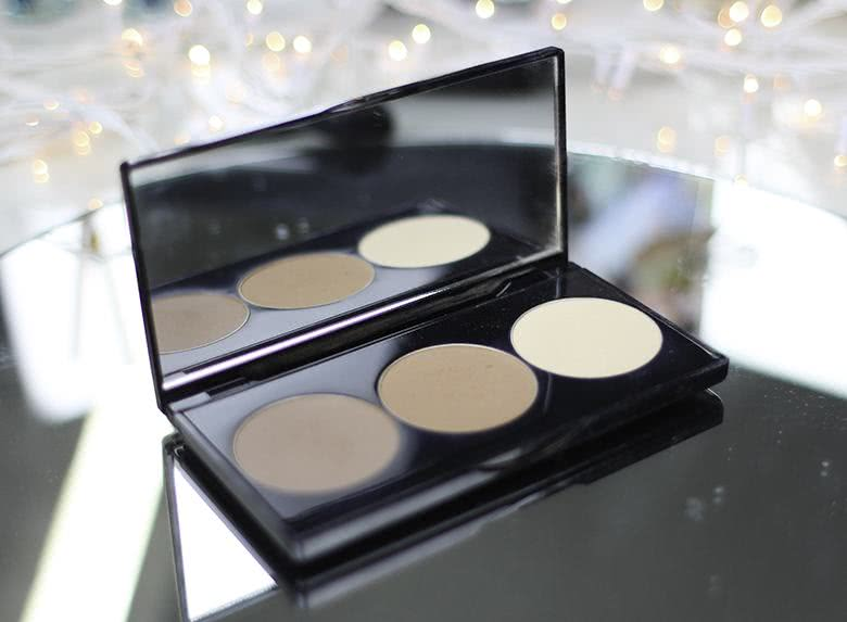 smashbox-contour-powder-palette-3