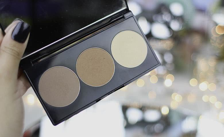 smashbox-contour-powder-palette-4