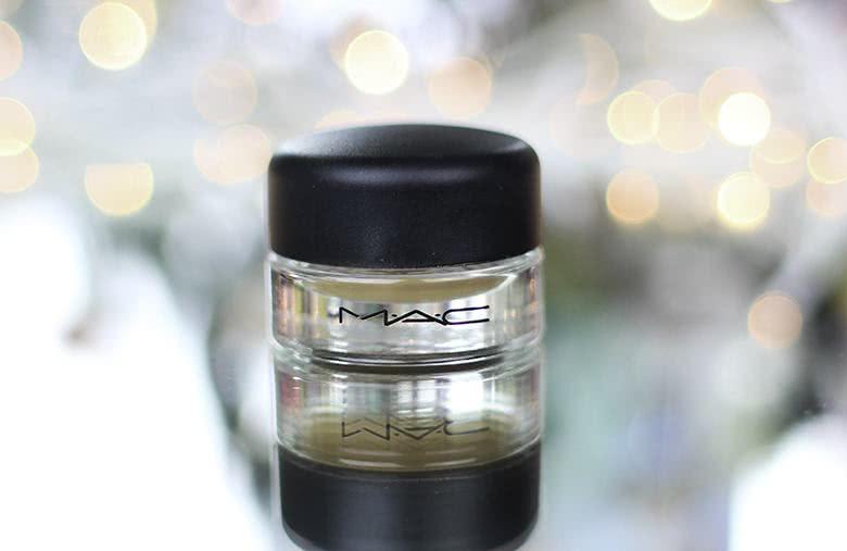 fluidline-brow-gelcreme-mac-2