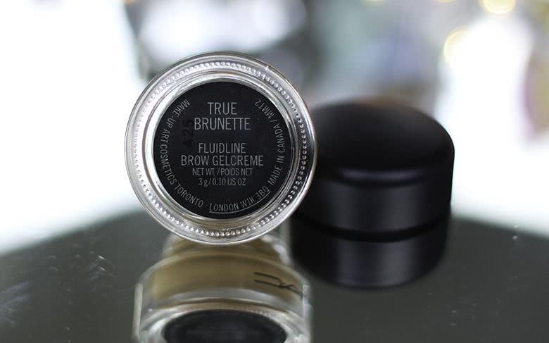 fluidline-brow-gelcreme-mac-4