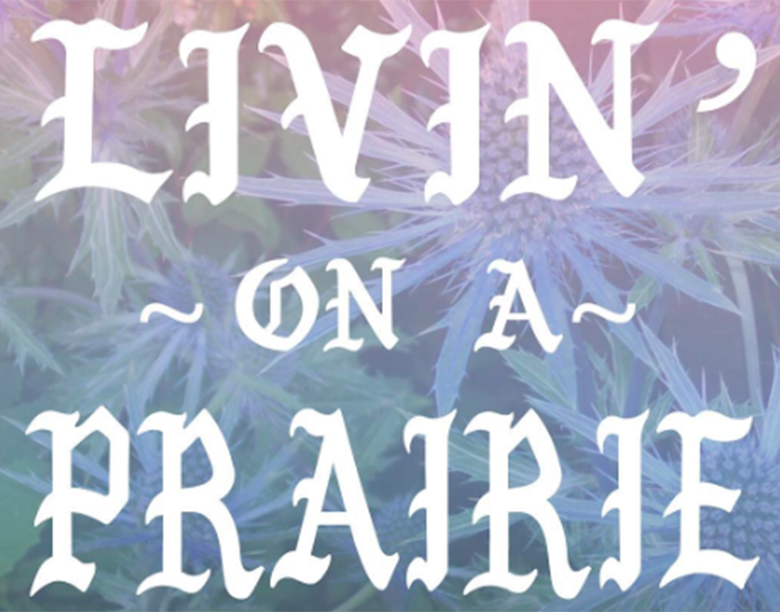 livin-on-a-prairie-1