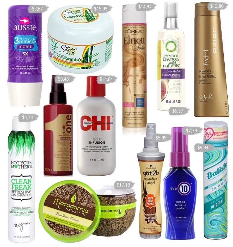 produtos-de-cabelos-baratinhos