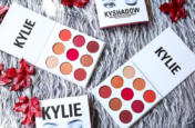 kyshadow-burgundy-1