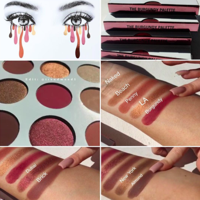 kyshadow-burgundy-4