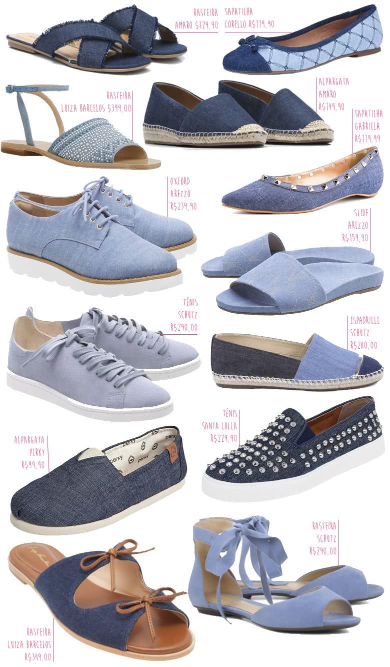 sapatos-jeans-1