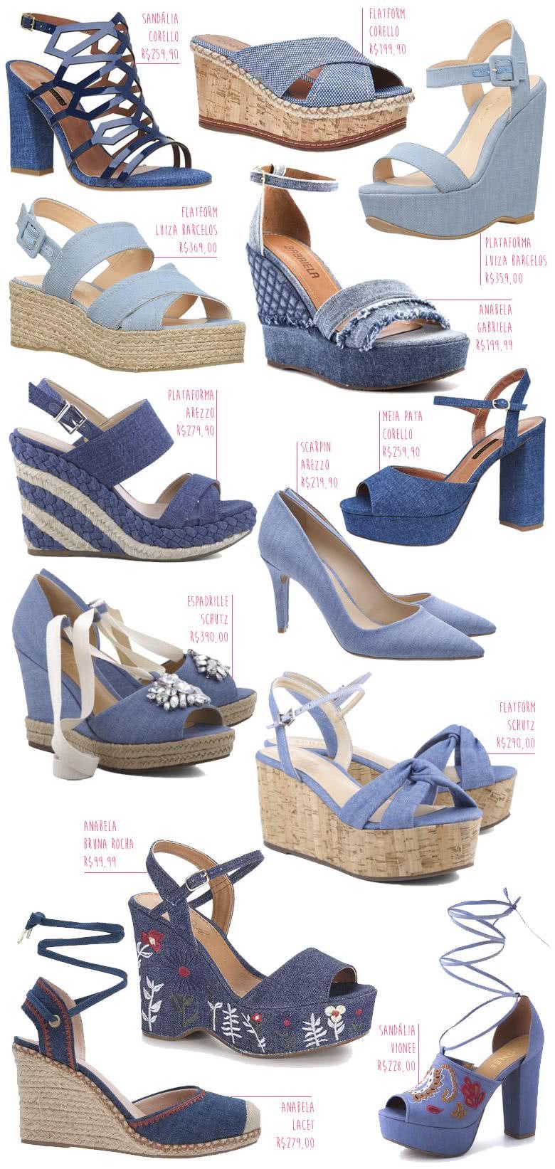 sapatos-jeans-2
