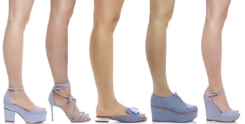 sapatos-jeans-3