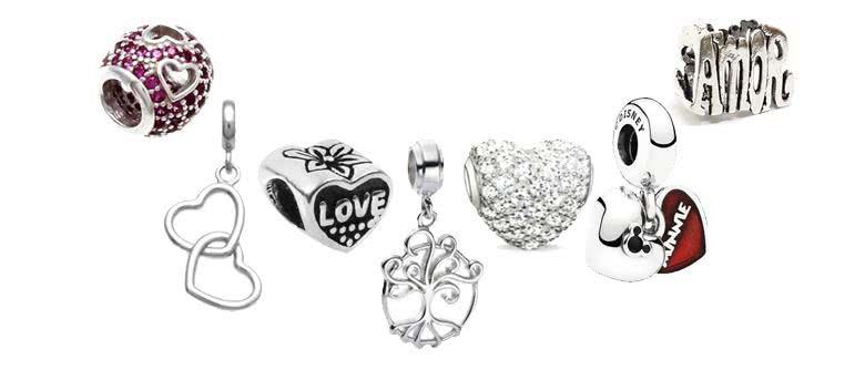 pulseira-de-berloques-amor