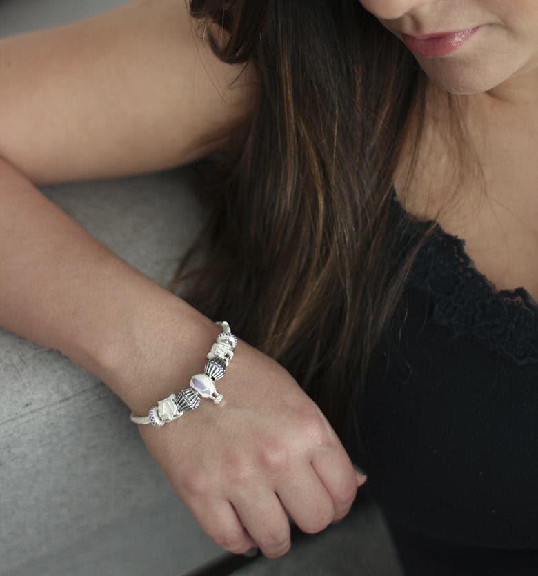 pulseira-de-berloques-1