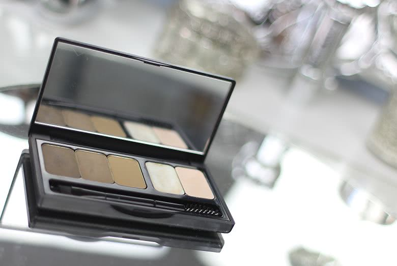 Pro-Sculpting-Brow-Palette-Make-Up-For-Ever